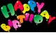 Your Funny Happy Birthday