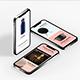 Phone Mockup Presentation - VideoHive Item for Sale