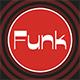Funk Groove It - AudioJungle Item for Sale