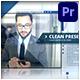 Agency Presentation - VideoHive Item for Sale