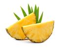 Pineapples - PhotoDune Item for Sale