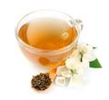 Jasmin flowers tea - PhotoDune Item for Sale