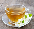 Jasmin tea - PhotoDune Item for Sale