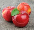 Apples - PhotoDune Item for Sale