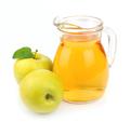 Apples juice - PhotoDune Item for Sale