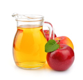 Apple juice - PhotoDune Item for Sale