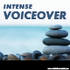 Voiceover Background - AudioJungle Item for Sale