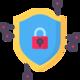 Duet Pro VPN App | Secure VPN App & Fast VPN | Subscription | StartApp Ads | Facebook & Admob Ads - CodeCanyon Item for Sale