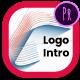 Architect Logo Reveal (Premiere Version) - VideoHive Item for Sale