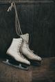 Ice skates - PhotoDune Item for Sale