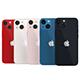 IPhone 13 Mini - 3DOcean Item for Sale