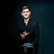 Inspiring Piano Dream - AudioJungle Item for Sale