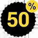 Sport Indie Rock Promo - AudioJungle Item for Sale