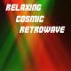 Relaxing Cosmic Retrowave