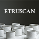 Etruscan - Handmade Pottery Store - ThemeForest Item for Sale