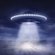 Alien Spaceship Interior Ambience Loop