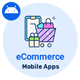 Manyvendor eCommerce Customer Mobile App - Flutter iOS & Android - CodeCanyon Item for Sale