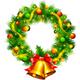 Christmas Jingle Bells - AudioJungle Item for Sale