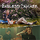 Endless Summer - VideoHive Item for Sale