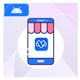 Manyvendor Multivendor Flutter App - CodeCanyon Item for Sale