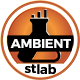 Background Ambient Music