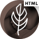 Regalia a complete Jewelry shop HTML template - ThemeForest Item for Sale