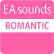 Emotional Piano Guitar Romantic Cinematic 3