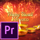 Diwali Wishes - Premiere Pro - VideoHive Item for Sale
