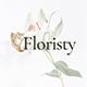 Floristy - Florist & Flower Boutique Elementor Template Kit - ThemeForest Item for Sale