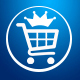 KingCommerce  APP - Multi vendor eCommerce Android and IOS Flutter App - CodeCanyon Item for Sale