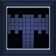 Top-Down Roguelike Dungeon Pack 02 - GraphicRiver Item for Sale