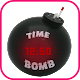 Bomb Timer Beeps