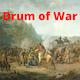 Asia Drum Of War