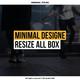 Minimal Titles 2.0   Premiere Pro (MOGRT) - VideoHive Item for Sale