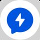 NinjaTeam Messenger for WordPress (Live Chat version) - CodeCanyon Item for Sale