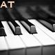 Hope Emotional Piano
