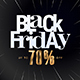 Black Friday Sale Banners Collection - GraphicRiver Item for Sale