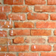 11 Red Brick/Plaster Background - GraphicRiver Item for Sale