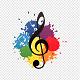 Chopin Prelude in E-Minor - AudioJungle Item for Sale