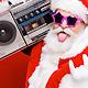 Rock N Christmas