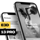 Phone App Promo | A18 - VideoHive Item for Sale