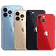 IPhone 13 and IPhone 13 Pro and IPhone 13 Mini and IPhone 13 Pro Max - 3DOcean Item for Sale