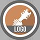 Long Rock Logo 1