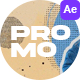 Stop Motion Promo - VideoHive Item for Sale