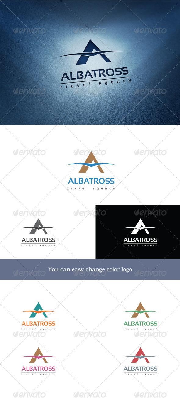 Albatross Travel