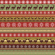 Christmas Pattern - GraphicRiver Item for Sale