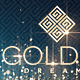 Fashion 3 - Golden Dreams - VideoHive Item for Sale