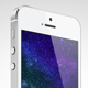 New Phone Mockup - GraphicRiver Item for Sale