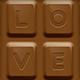 Chocolate Bar - GraphicRiver Item for Sale