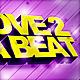 Move 2 Da Beat Flyer Template - GraphicRiver Item for Sale